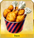 Icon Item Bucket of Chicken.png