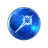 Icon Item Gem of Caster.png