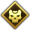 Icon Class Assassin Gold.png