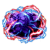 Icon Item Cursed Beast Gallstone.png