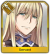 Icon Servant 087.png