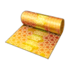 Icon Item Roll of Brocade.png