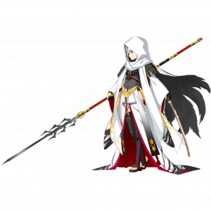 Sprite Servant 252 Extra.png