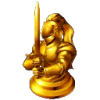 Icon Item Saber Monument.png
