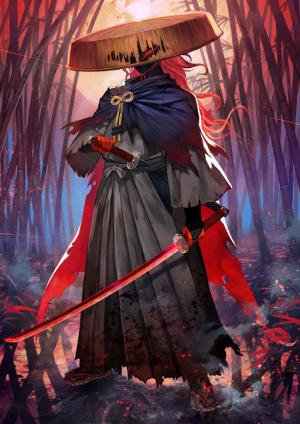 Okada Izou