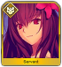 Icon Servant 133.png