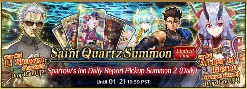 Event Daily Report of the Sparrow's Inn Pick-up Campaign 2 EN.png