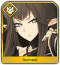 Icon Servant 199.png