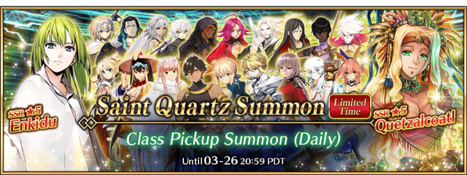 Event Class-Based Summoning Campaign 2 EN.png