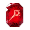 Icon Item Magic Gem of Caster.png