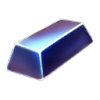Icon Item Uisce Alloy.png