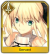 Icon Servant 004.png