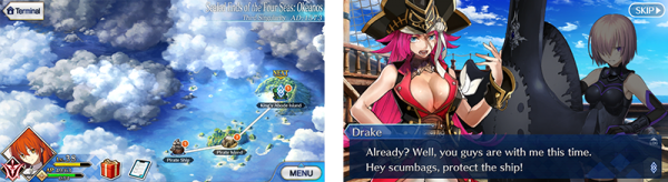 Okeanos Preview.png