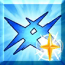 Skill Icon Arts Crit Up.png