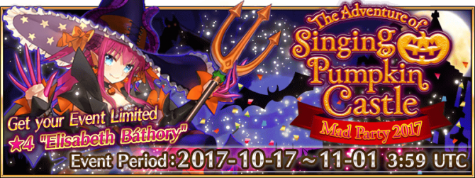 Event Adventure of Singing Pumpkin Castle EN.png