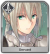 Icon Servant 126.png