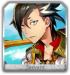 Icon Servant 273.png