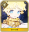 Icon Servant 281.png