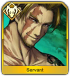Icon Servant 089.png