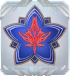 Icon CC 0040.png