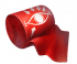 Icon Item Bandage of the Sun.png