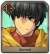 Icon Servant 016.png