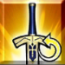 Skill Icon NP Turn.png