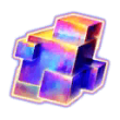 Icon Item Crystallized Lore.png