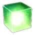 Icon Item Mana Prism.png