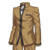Icon Uniform Fragments Y2004 M.png