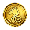 Icon Item Seal of Rider.png