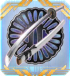 Icon CC 0041.png