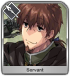 Icon Servant 064.png