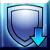 Skill Icon Defense Down.png