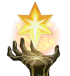 Icon Enemy Divine Arm of Dawn.png