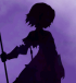 Icon Enemy Shadow Servant (Any).png