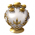 Icon Item Mysterious Divine Wine.png