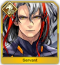 Icon Servant 277.png