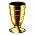 Icon Item Treasure Chalice.png