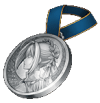 Icon Item Nero Medal Silver.png