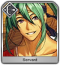 Icon Servant 125.png