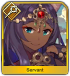 Icon Servant 194.png