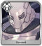 Icon Servant 251.png