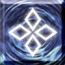 Skill Icon Magic Resistance.png