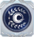 Icon CC 0012.png