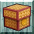 Skill Icon Box Large.png