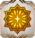 Icon CC 0009.png