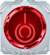 Icon CC 0015.png