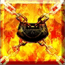 Skill Icon Avenger.png