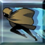 Skill Icon Independent Action.png